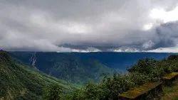 1 3 Sisters Of North East ( Assam - Arunachal - Meghalaya