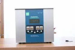 Ultrasonic Cleaner 15L Table Top