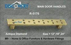 Main Door Handle