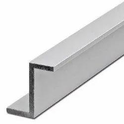 Z Shaped Mild Steel Angle