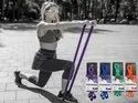 Exercise Resistance Band Heavy