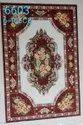 Vitrified Rangoli Tiles