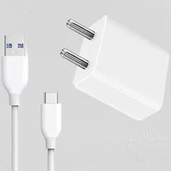 2.6 Amp Mobile Phone Charger