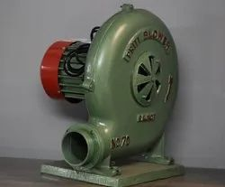 Electric Air Blower No 70