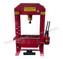 Manual Operated Hydraulic Press 50 Ton