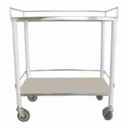 ACME 2083 Instrument Trolley