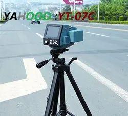 Speed Gun Radar With Camera YT-07C