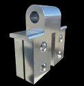 CNC Precision Machining Parts