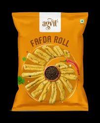 Agvit Fafda Roll