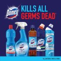 Domex Disinfectant Floor Cleaner - 5 Ltr