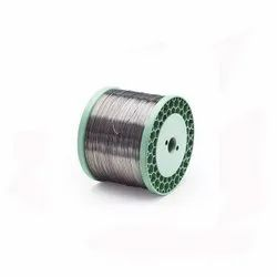 Kanthal Wire 1.5mm / 1.6mm
