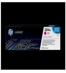 CE412A HP Laserjet Toner Cartridge