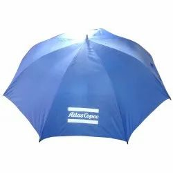 Promotional Umbrellas with Logo Printing