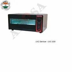 UVC 1200