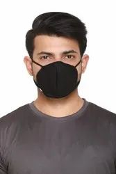 H95 Reusable Outdoor Protection Mask