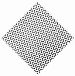 Stainless Steel Silver SS Hexagonal Wire Mesh, For Agricultural
