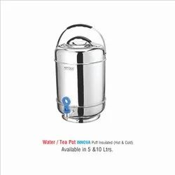 Innova Hot & Cold Water Pot