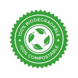 buy biodegradable shopping bag