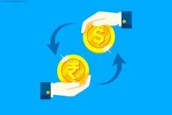 Transfer Pricing Study in Pan India