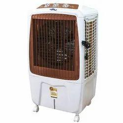 DCH70VE006 Thunder Cool Desert Air Cooler