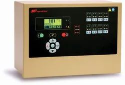 Ingersoll Rand X8I Systems Controls