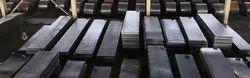 Boiler Steel Plates & Sheets