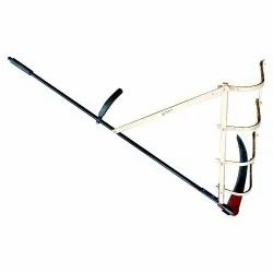 AV Scythe- Manual Crop Cutiing Tool, For Agriculture, Model Name/Number: As