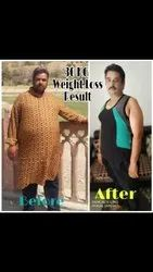 HOW TO LOOSE WEIGHT ASK NOW