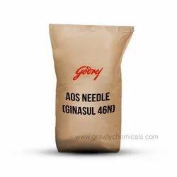 Godrej AOS Needle (Ginasul 46N)