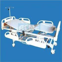 ACME 1001 Electric ICU Bed