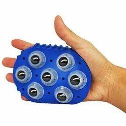 Magnetic Massager