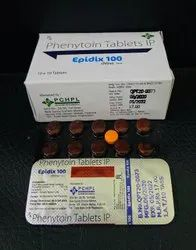 Phenytoin Tablets