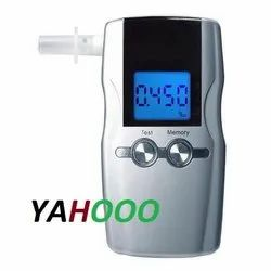 Alcohol Breath Tester AT560