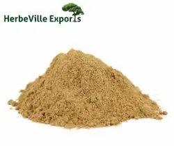 Jamun Seed Powder, Herbeville Exports, Prescription