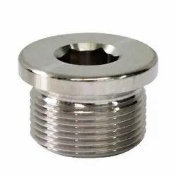 Allen Key Plug