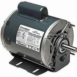 1 HP  Aluminium Poultry Fan Motor