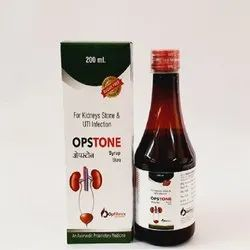 opstone Syrup