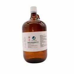 HPLC Methanol