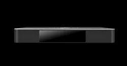 Dune HD Pro 4K Media Player, For Home Cinema