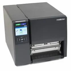 Printronix T6204 Barcode Printer