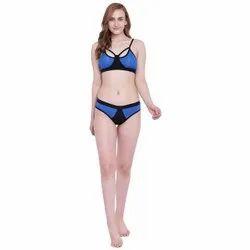 LIFPY003 Mermaid Elastic Panty
