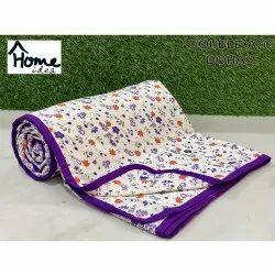 Cotton Double Bed AC Dohar