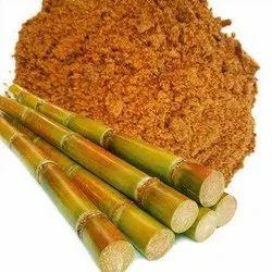 Organic Shakkar