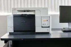Kodak i5650S Scanner