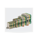 IDEC BY Terminal Blocks Series