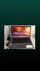 ASUS Vivobook X515JA-EJ301T
