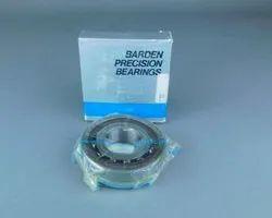 Braden High Speed Bearing