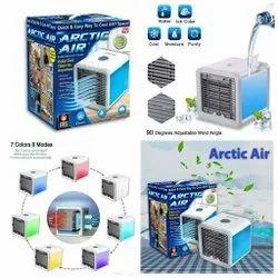 Personal Arctic Air Cooler, Country of Origin: China
