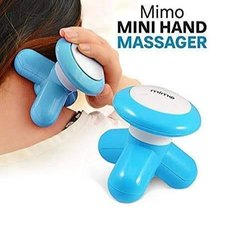 Mimo Handy Massager
