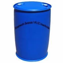 Emamectin Benzoate 1.9% EC Insecticide
